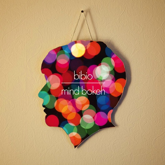 Bibio's New Album: Mind Bokeh
