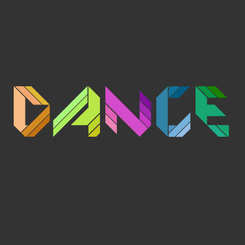Weekend = Dance!