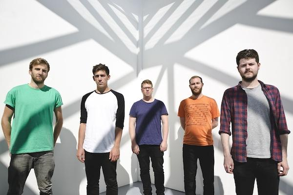 We Were Promised Jetpacks: Unravelling